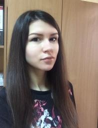 855_anastasia