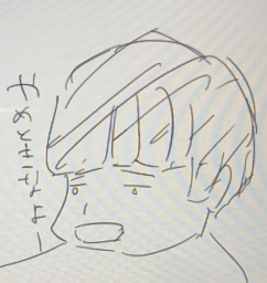 __yuki_