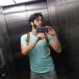 _eduardo
