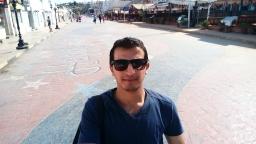 abdulsalam