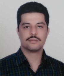 adrz2003