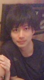 akira0523