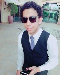 alaa_a970