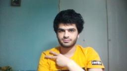 amirhussain