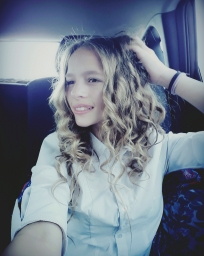 anna_zebingar