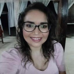 anny_batista
