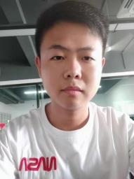 chen66
