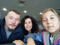 grigoriy_khnykin