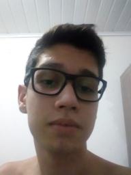 igor_nascimento