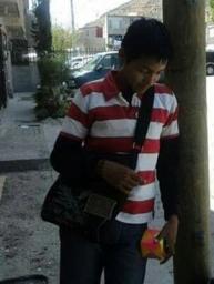ismael20