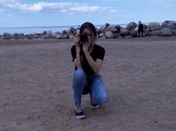 just_yulek