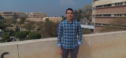 khaled_faisal