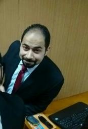 khaled_kassim