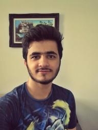khalid95