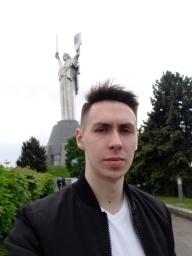 kirillbor