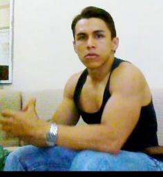 luis_g