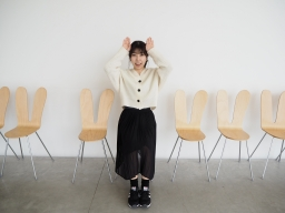 misaki0124