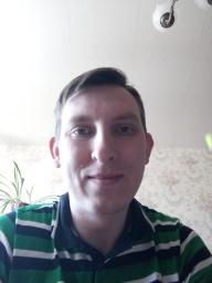 mityasinelnikov