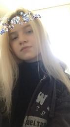 nastya1662