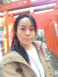 ryoko6464
