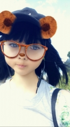 sayukiavo