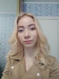sonyakonoshenkova