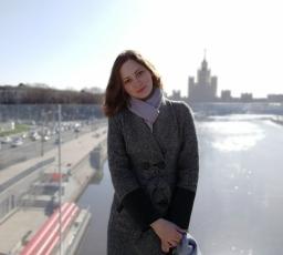 svetlana_sveta