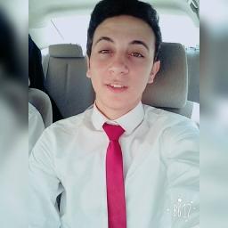 taher_rafat