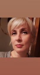 tatymoiseeva