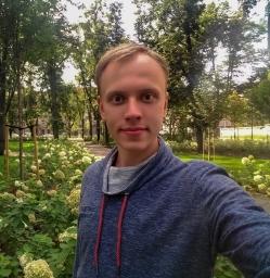 vadim_russian