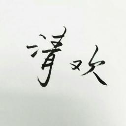 wangyiyuan