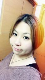 yui145matsu
