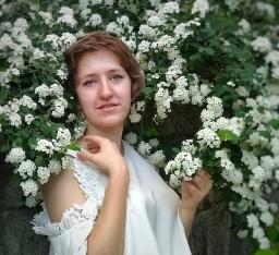 yulya_s