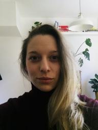 zuza_rusa